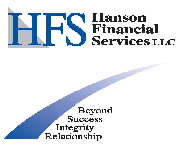 HFS Logo