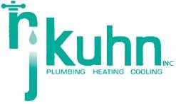 R J Kuhn