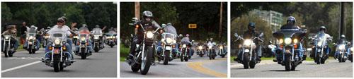 riders01