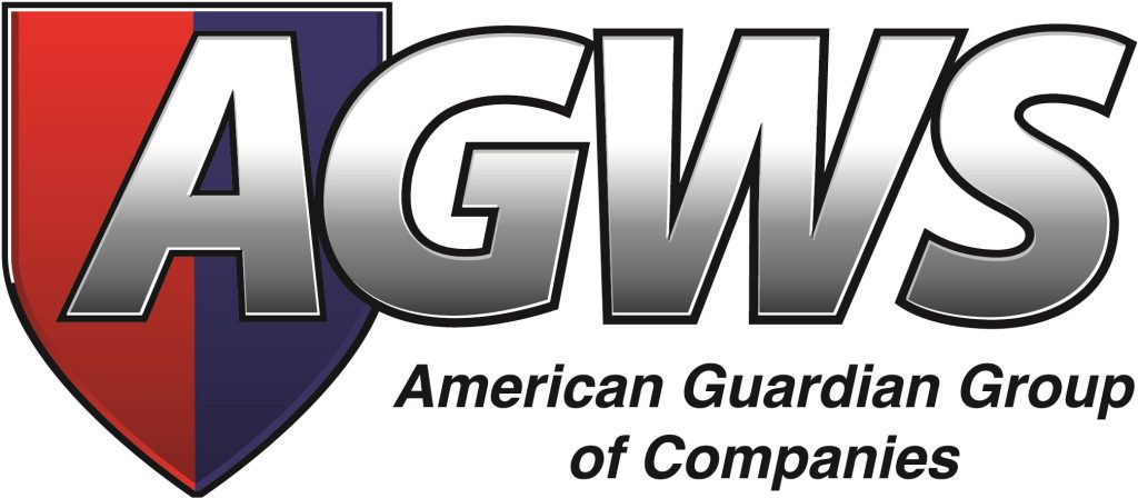 AGWS Logo with Tagline