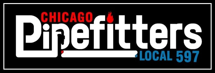Chicago Pipefitters Local 597