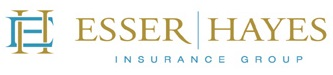 Esser Hayes Insurance Group