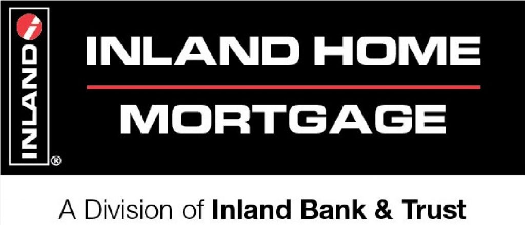 Inland Home Mortgage Logo