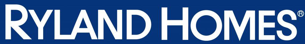 Ryland Homes Logo