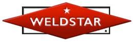 Weldstar Logo